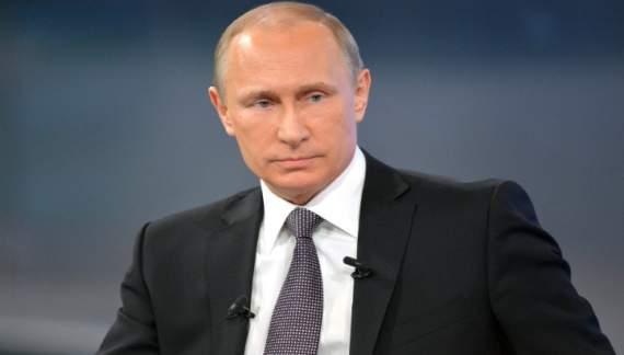 Польская власть: Путин виновен в смерти Качинского