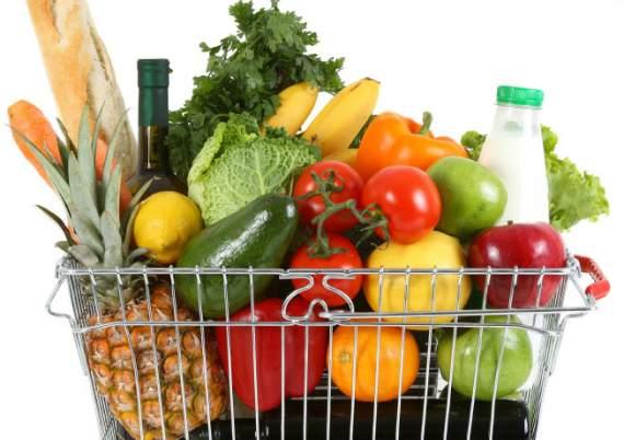 Латвія переходить на українські продукти