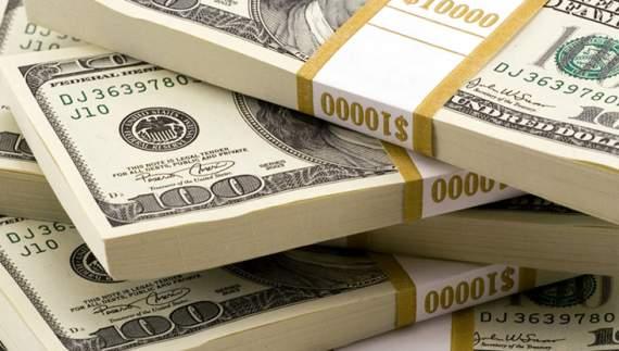 Фінансист назвав дату краху економіки Росії