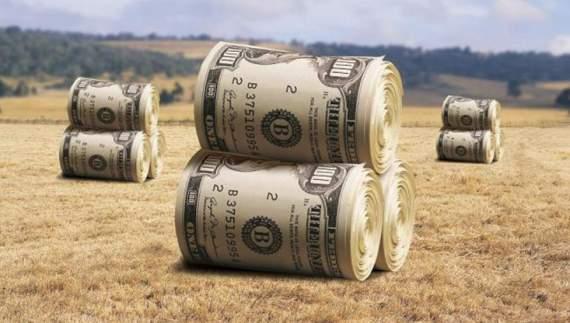 Економіка України може досягти рівня світового класу