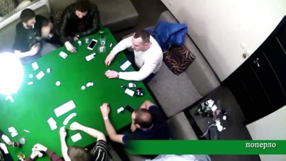 Новое увлечение в онлайн казино повышает риск распространения лудомании