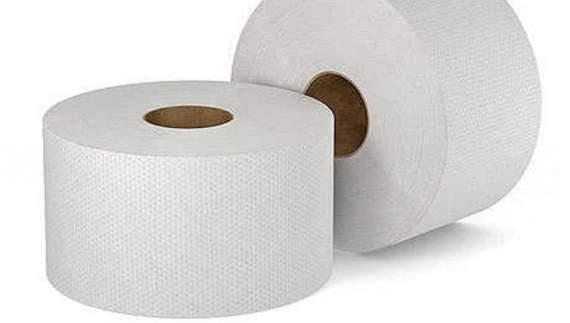 В Нідерландах з'явиться антиукраїнський туалетний папір