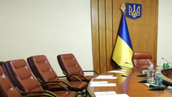 Тимошенко і Садовий «мітять» на місце Яценюка