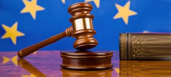 Європейський суд розгляне 550 скарг жителів Донбасу