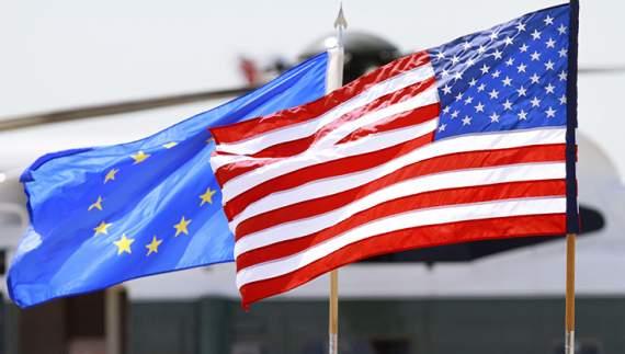 Евросоюз и США обменяются данными в «Facebook»