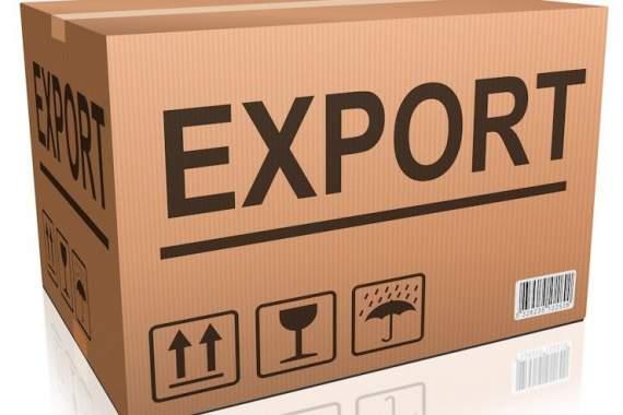 Окупований Донбас «вбив» експорт українських товарів у Європу