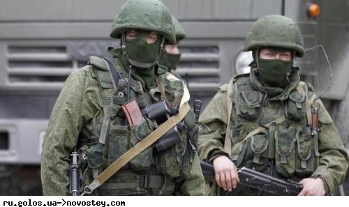 Два гроба, пять мешков, забитый морг: потери российских агрессоров в Донбассе
