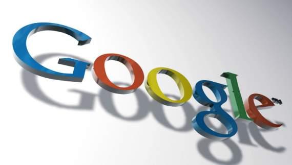 «Google» буде боротися із тероризмом