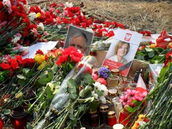 Поляки вирішили заново розслідувати смерть Качинського