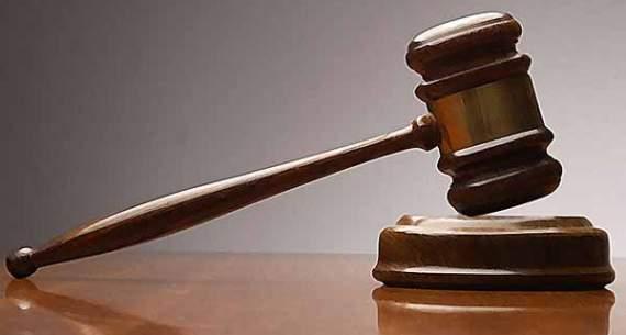 4-річного хлопчика засудили на довічне в Єгипті