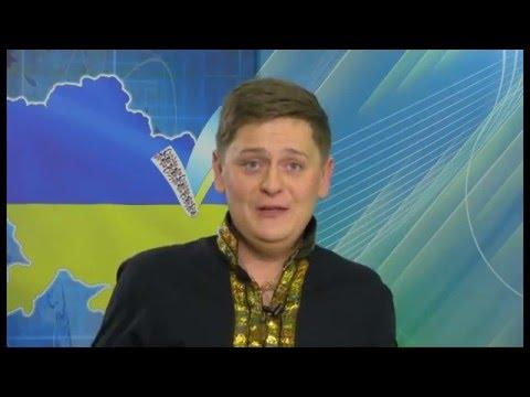 «Мама, папа, я живий», – сказав бойовик в ефірі українського радіо (ВІДЕО)