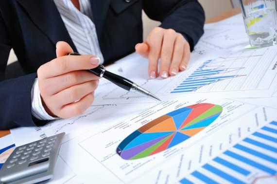 Инвестиции в кризис – это выгодно? Перспективные направления, где можно сохранить и приумножить капитал!