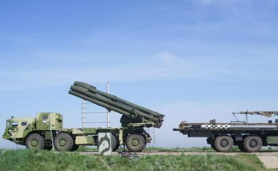 Білорусь стягнула військову техніку до кордону з Україною