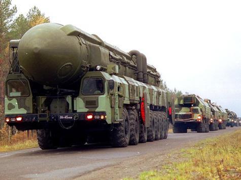 Россия перебрасывает оружие боевикам через Изварино