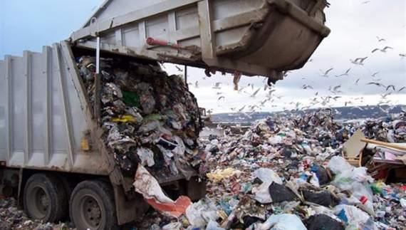 Росіяни будуть платити податок за сміття