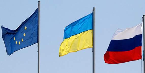 Стало відомо, чому з РФ можуть зняти санкції