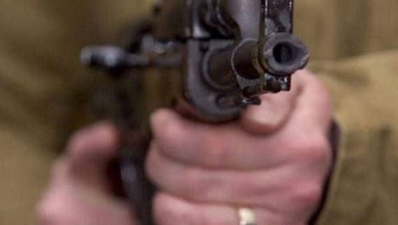 У «ДНР» дозволили розстрілювати дезертирів