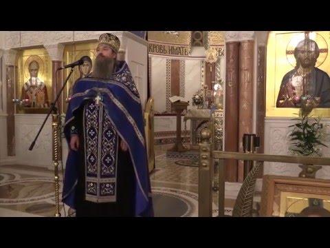 РПЦ заявила, что Папа Римский покаялся и намерен принять правсолавие /Видео/