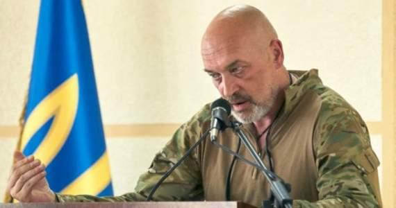 Бойовиків «ДНР» перекинули в Луганську область