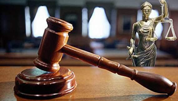 Суд РФ буде лояльнішим до українофобів