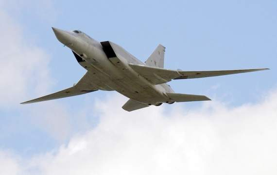 Росія тренувала напад на Швецію, — НАТО