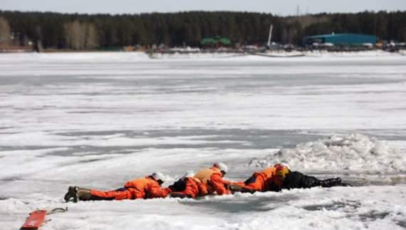 В Кривом Роге утонуло два ребенка