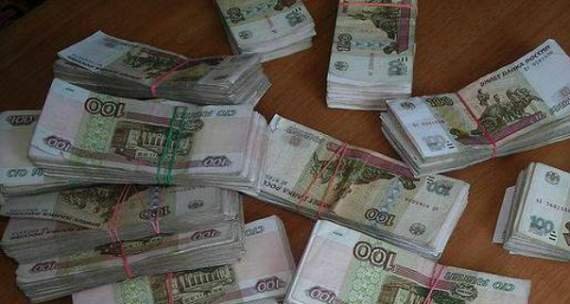 Рабинович розповів про витрати РФ на війну з Україною