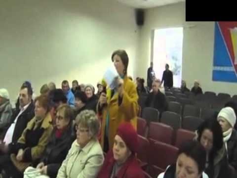 Жители оккупированной Алушты боятся, что не выживут (ВИДЕО)