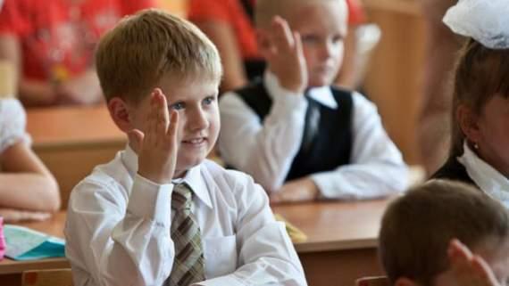 """Что-то знают: В школах РФ детей проверяют на знания """"Загробного мира"""" (ФОТО)"""