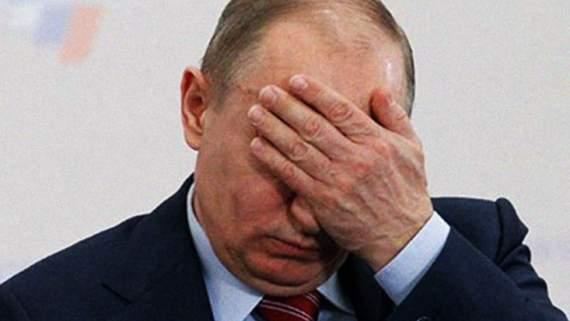 Если бы Путин не покинул Сирию: Запад планировал отключить для РФ SWIFT и ввести эмбарго, — блогер