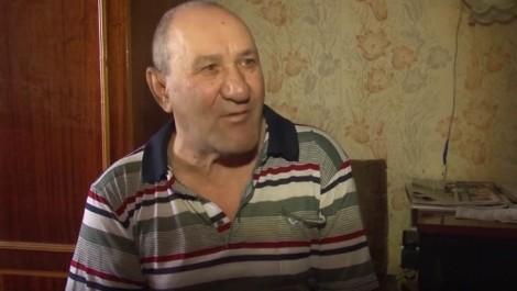 Российские пенсионеры начали отказываться от компенсаций в пользу президента РФ Путина (ВИДЕО)