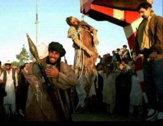 Вывод войск из Сирии, вероятно, будет напоминать вывод Советской Армии из Афганистана в 1989 г.