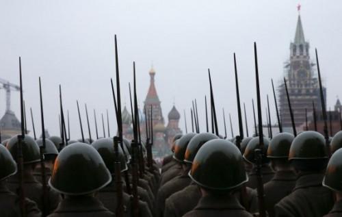 Шевцова: Кремль ослабел и пытается выжить