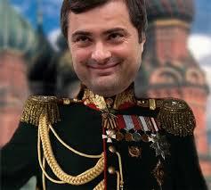Экспертиза доказала участие советника Путина – Суркова в похищении Савченко