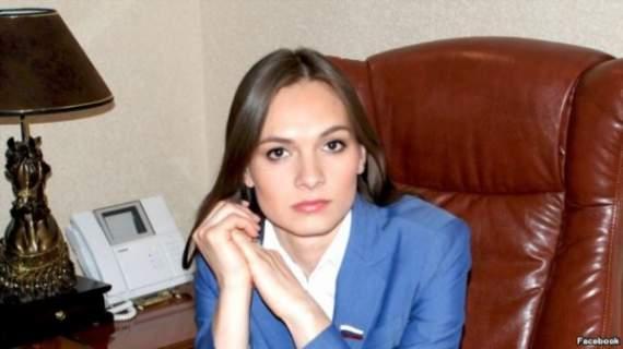 За честный рейтинг Путину российского депутата могут посадить