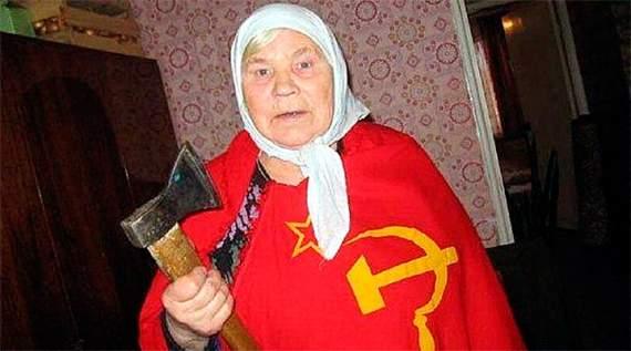 Русские впали в депрессию, их обуяла злоба и охватила зависть, соцопрос от «Левада-Центра»