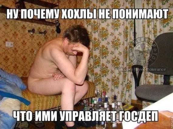 Россиянам хотят запретить регистрировать частные автобусы и грузовики