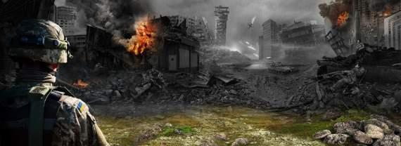 Создан новый инфопроект о военных преступлениях России (ссылка)