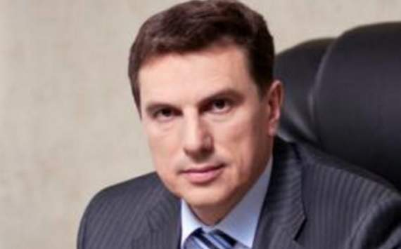 Всплыло имя представителя Ахметова в банде кремлевских террористов