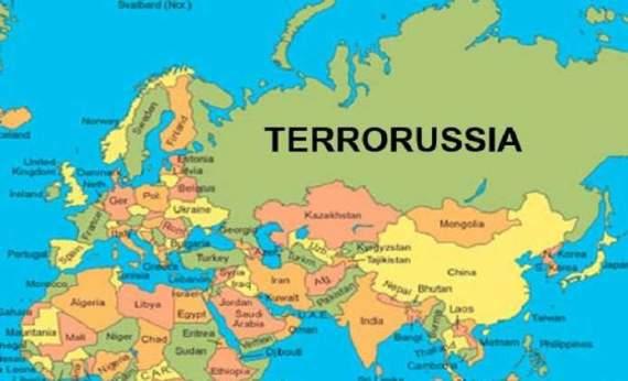 РФ превратилась в самого крупного террориста нынешнего века, – итоги переговоров в Париже