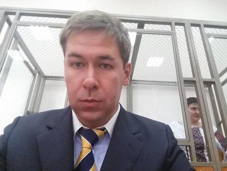 Адвокат Савченко озвучил беспрецедентный ультиматум Госдепа США к властям РФ