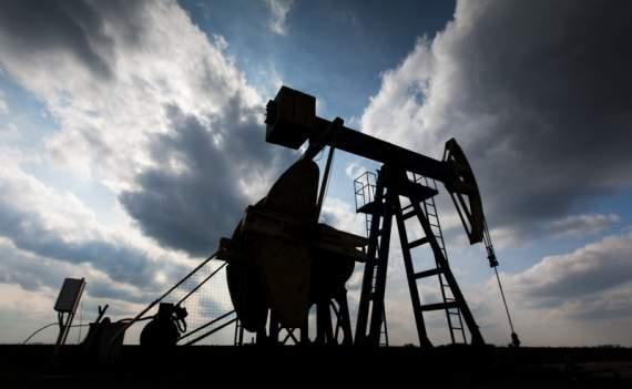 28 лет до Апокалипсиса – перспективы России без нефти