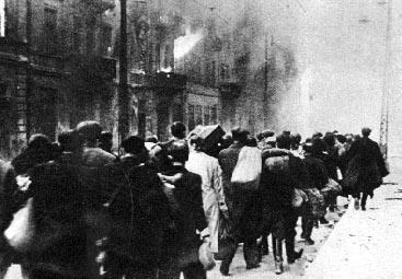 Крымнаши покидают гетто. И ради этого стоило звать Россию?..
