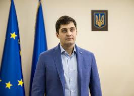 А вот это уже серьзено: Сакварелидзе собирает в Киеве Майдан