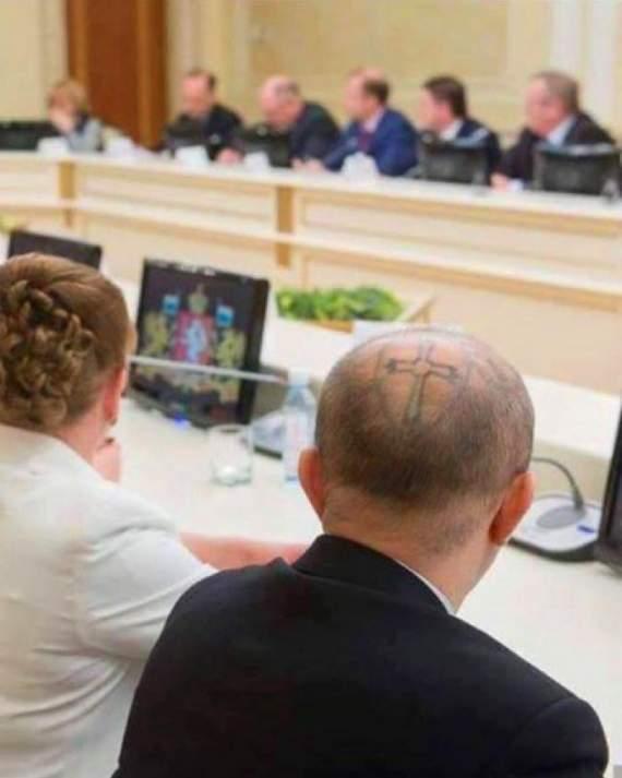 В Свердловской области из 20 новоизбранных депутатов трое имели судимость.