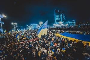 Конец войны на Донбассе: РФ – уходит, Ахметов – приходит. Донецк навсегда в составе Единой Украины