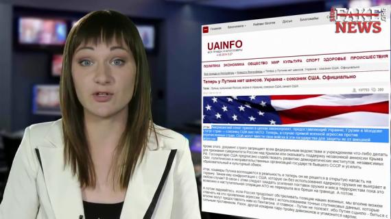 StopFakeNews #100: Компенсация украинцам за ущерб, нанесенный ханом Батыем, и Ужгород вместо Праги