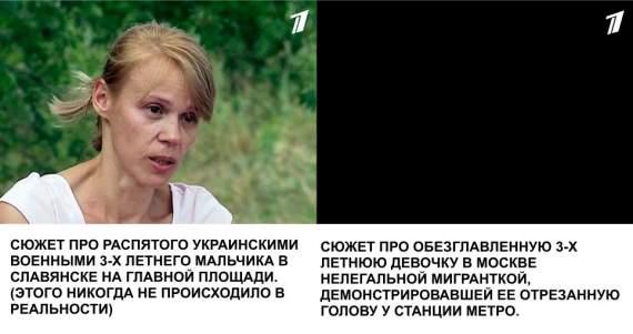 Все, что вам нужно знать о защите русскоязычных в России