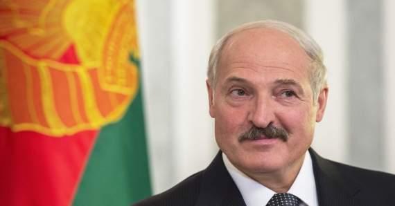 Лукашенко принизил значение Москвы в урегулировании на Донбассе