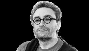 Семен Новопрудский о том, как один пражский еврей оказался главным российским политтехнологом
